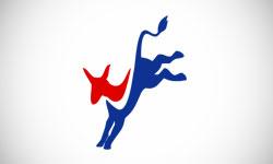 demokratik parti