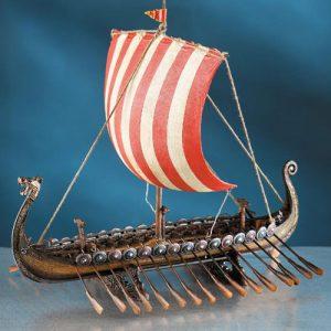 viking gemisi
