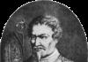 Agostino Steffani