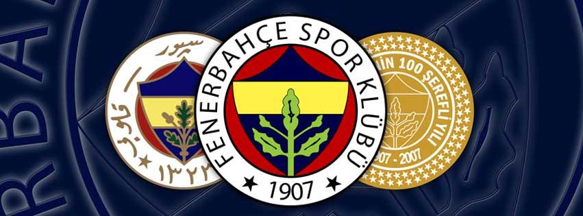 Fenerbahçe facebook kapak fotografları