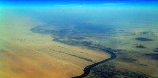Flinders Irmağı