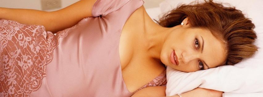 Jennifer Lopez Facebook Kapak Fotografı