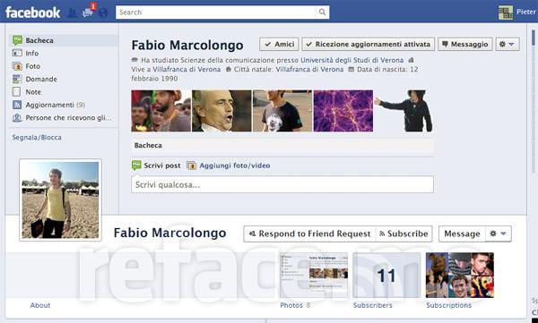 facebook kapak fotoğrafları-2