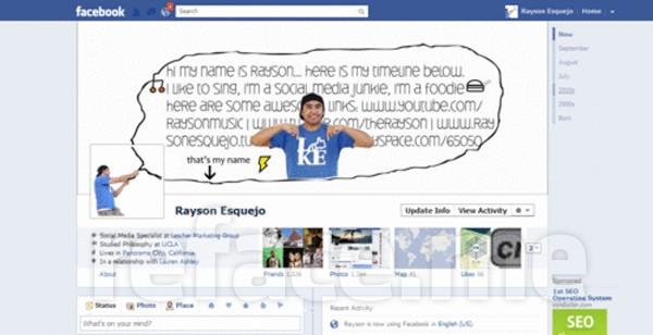 facebook kapak fotoğrafları örnekleri