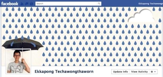 facebook timeline kapak resimleri