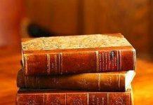 iskoc edebiyati