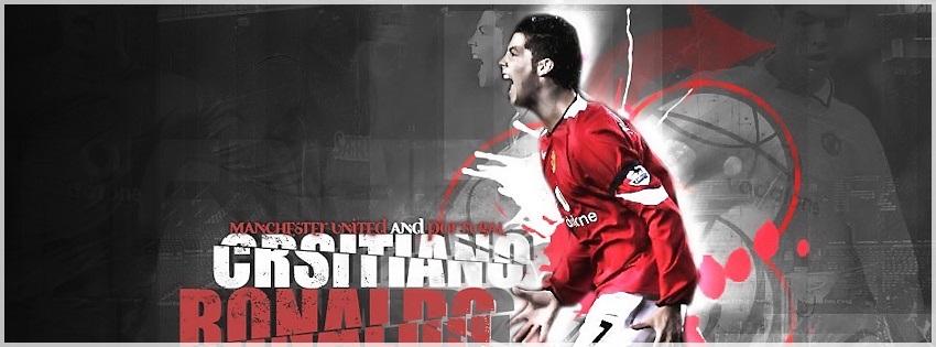 Cristiano-Ronaldo-Facebook-Kapak-Fotoğrafları.jpg (850×315)