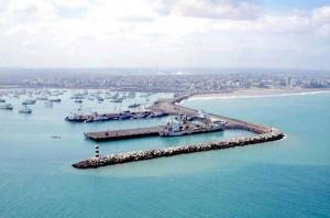 ekvator manta limanı