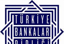 tbb Bankalar Birliği
