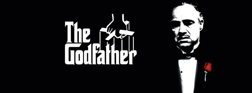 the godfather baba facebook kapak
