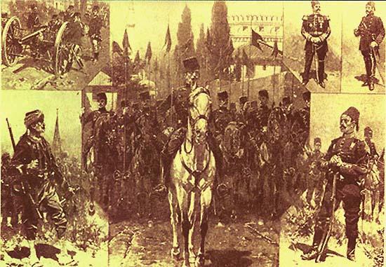 30 mayıs londra antlaşması