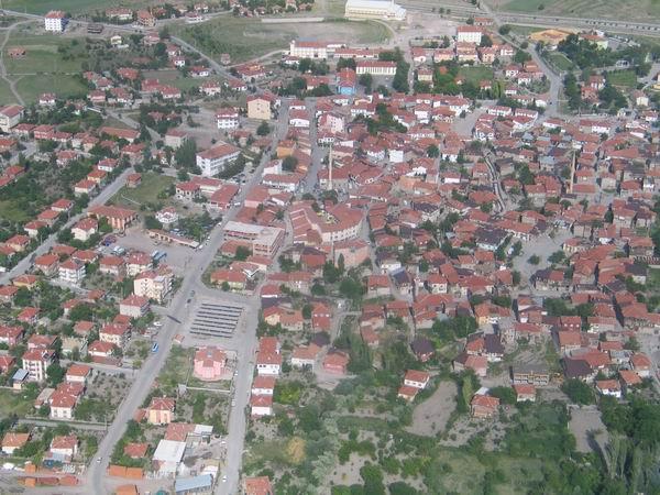 Güdül Ankara