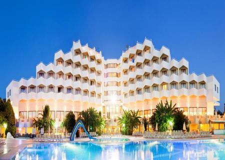 Richmond Ephesus Resort resim