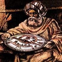Sabit Bin Kurra