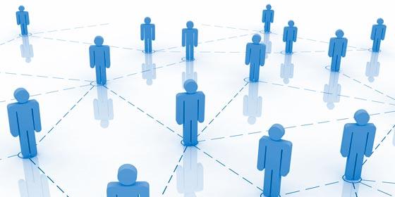 affiliate satış ortaklığı