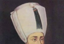Sultan Deli İbrahim