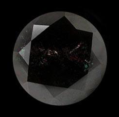 karbonado - karaelmas