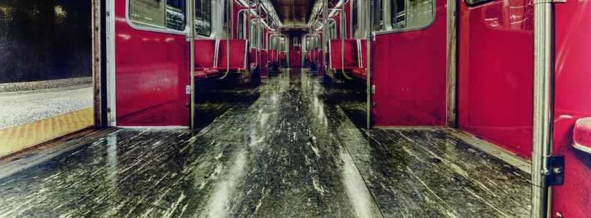 metro facebook kapak fotoğrafı