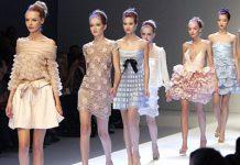 moda güzellik