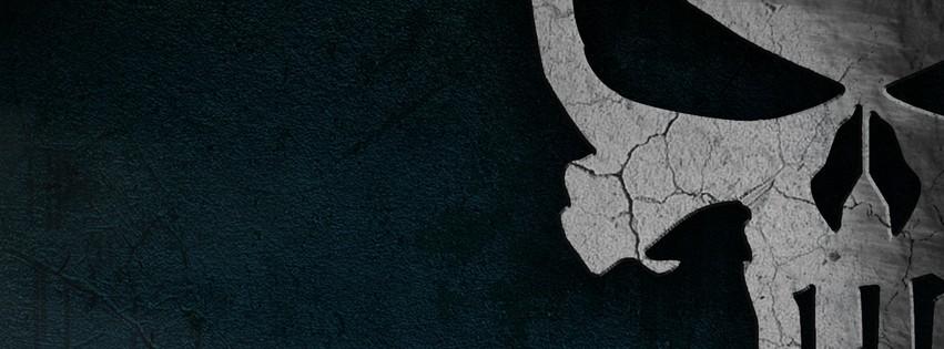 siyah facebook cover