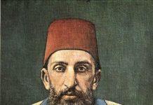 Abdulhamit2