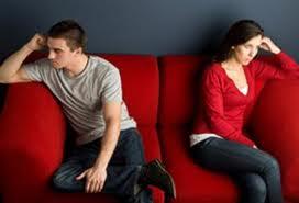 Evlilik Ve Ruh Sağlığı