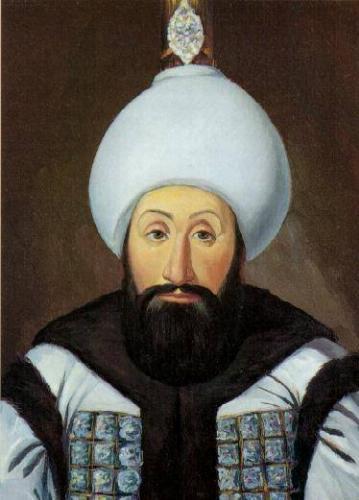 I.Abdülhamid