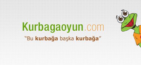 Kurbaga Oyun