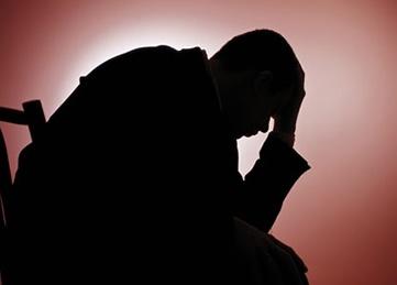 Ruh Hastalıkları