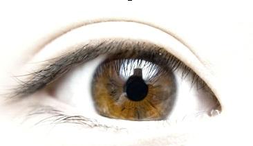 göz yanması