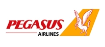pegasus-fly