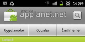 android applanet