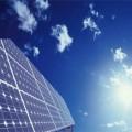 güneş enerjisi türkiye
