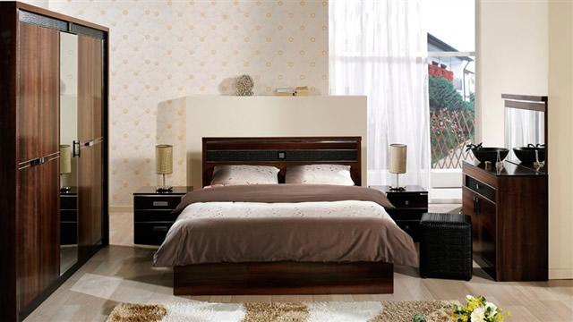 kelebek-mobilya-yatak-odasi