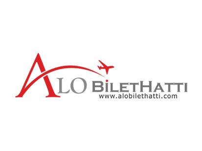 alobilethatti