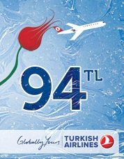 ramazan 94