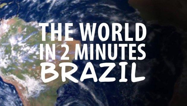 2-Dakikada-Brezilyalilari-Tanimak
