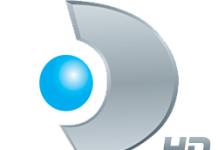 KANALD HD