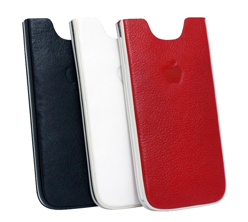 MW iPhone 5 kılıfları