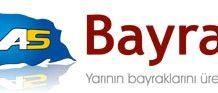 as bayrak