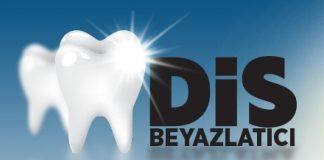 diş beyazlatıcı