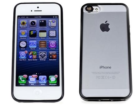 iPhone 5 kilif