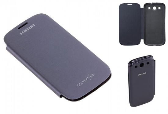 Samsung Galaxy S3 kılıf