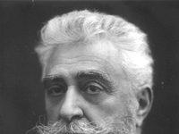 Ion Constantin Bratianu