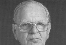 Kurt Bittel