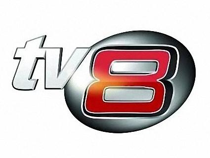Tv 8 Yeni Frekansı 2012 2013 – Tv8 Görüntü Yok