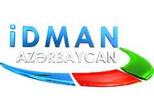 idman Azerbaycan