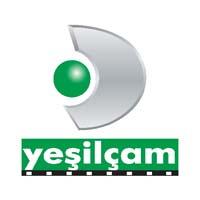 D Yeşilçam tv