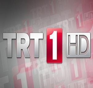 trt1 hd