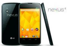 lg-nexus4